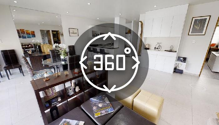 Ver el Recorrido Virtual 360