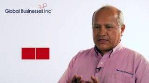 Testimonios del Staff: Miguel Olvera