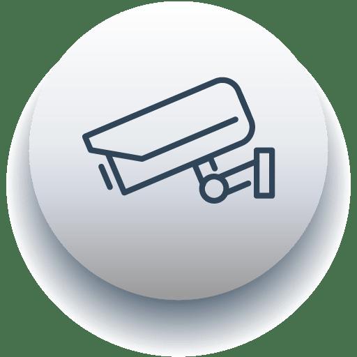 Sisstema de Vigilancia